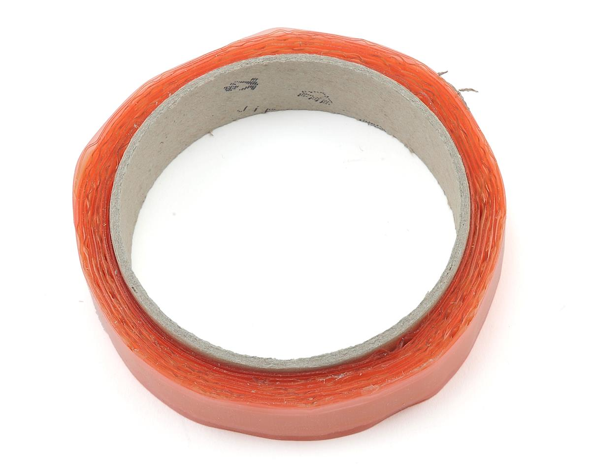 Tufo Gluing Tape for Road Tubulars (Glues 1 Wheel)