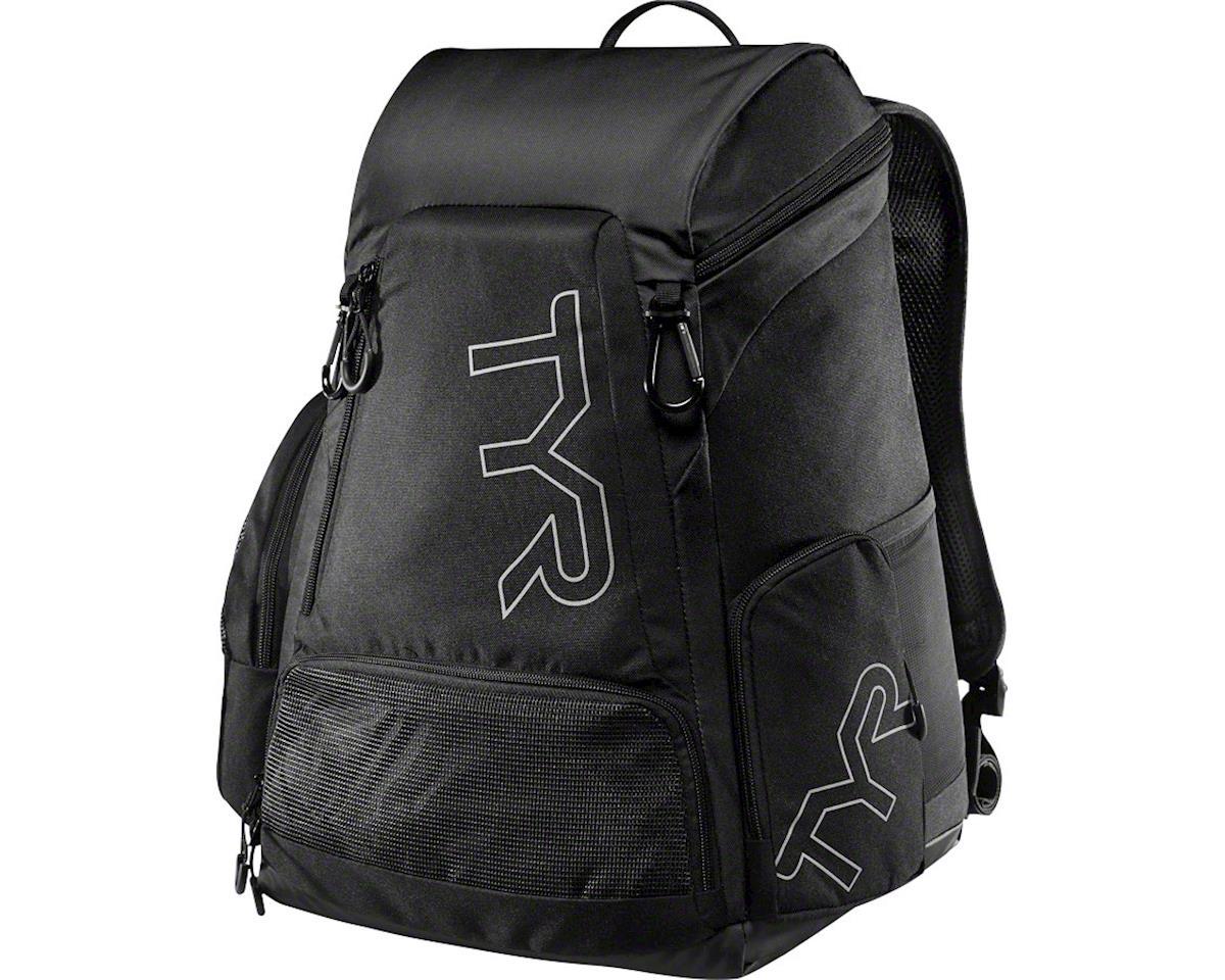 Tyr Alliance 30L Backpack (Black)