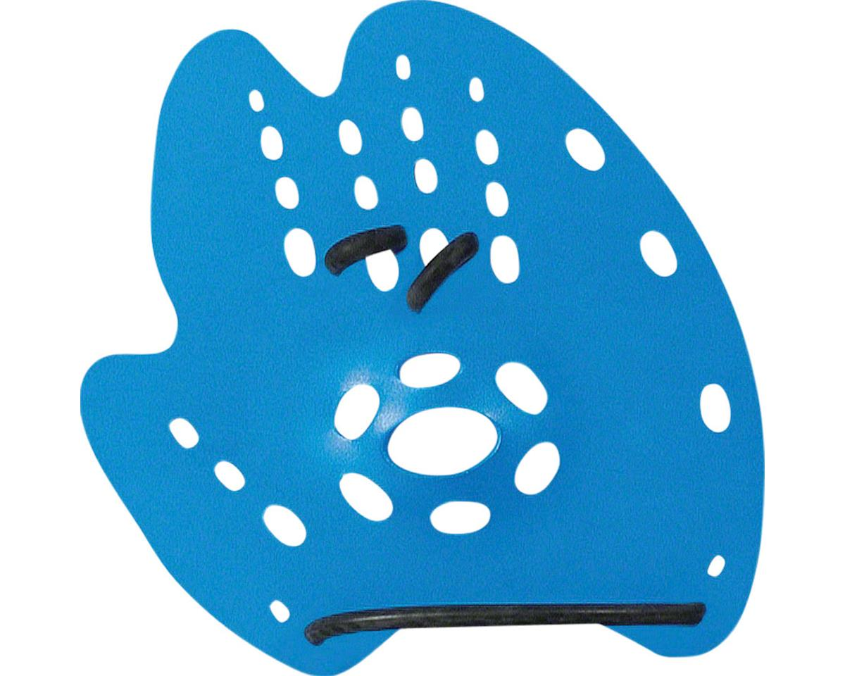 Mentor 2 Training Swim Paddle: LG