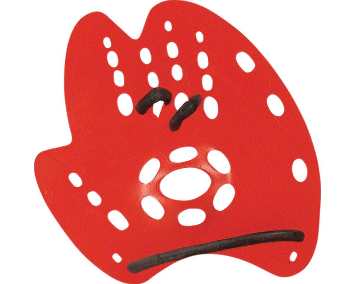 Mentor 2 Training Swim Paddle: MD
