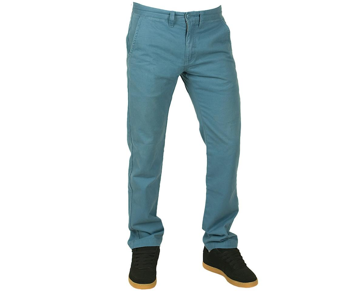 Vans Excerpt Chino Pants (China Blue)
