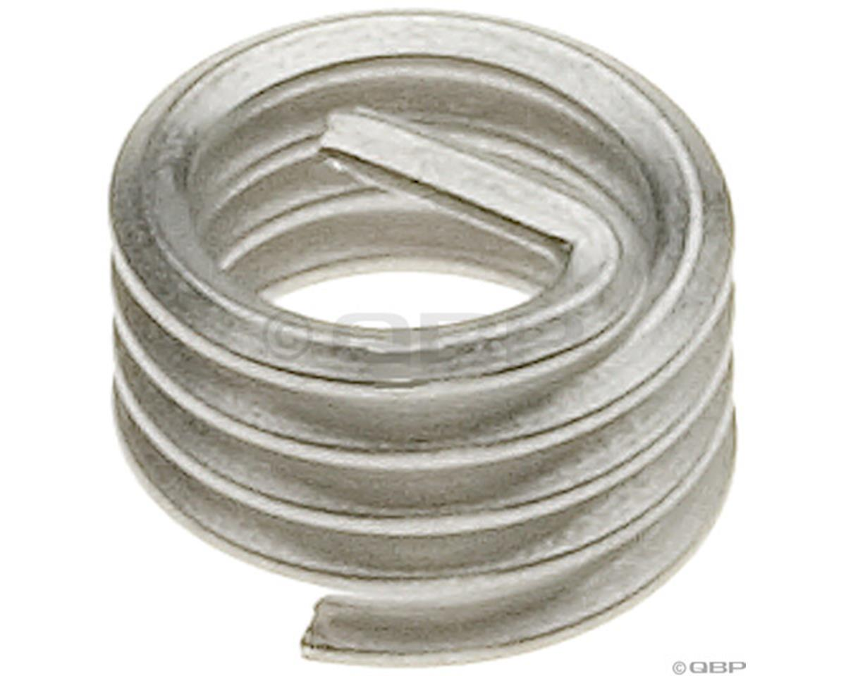 Various Manufacturers 6 x 1mm Helicoil Thread Insert