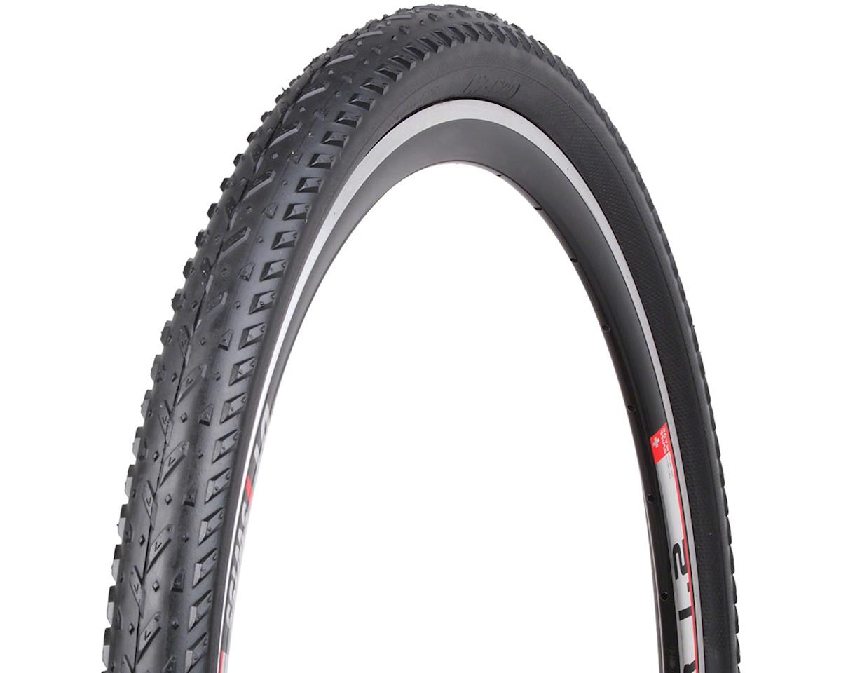 Vee Rubber XCX 700c Tire
