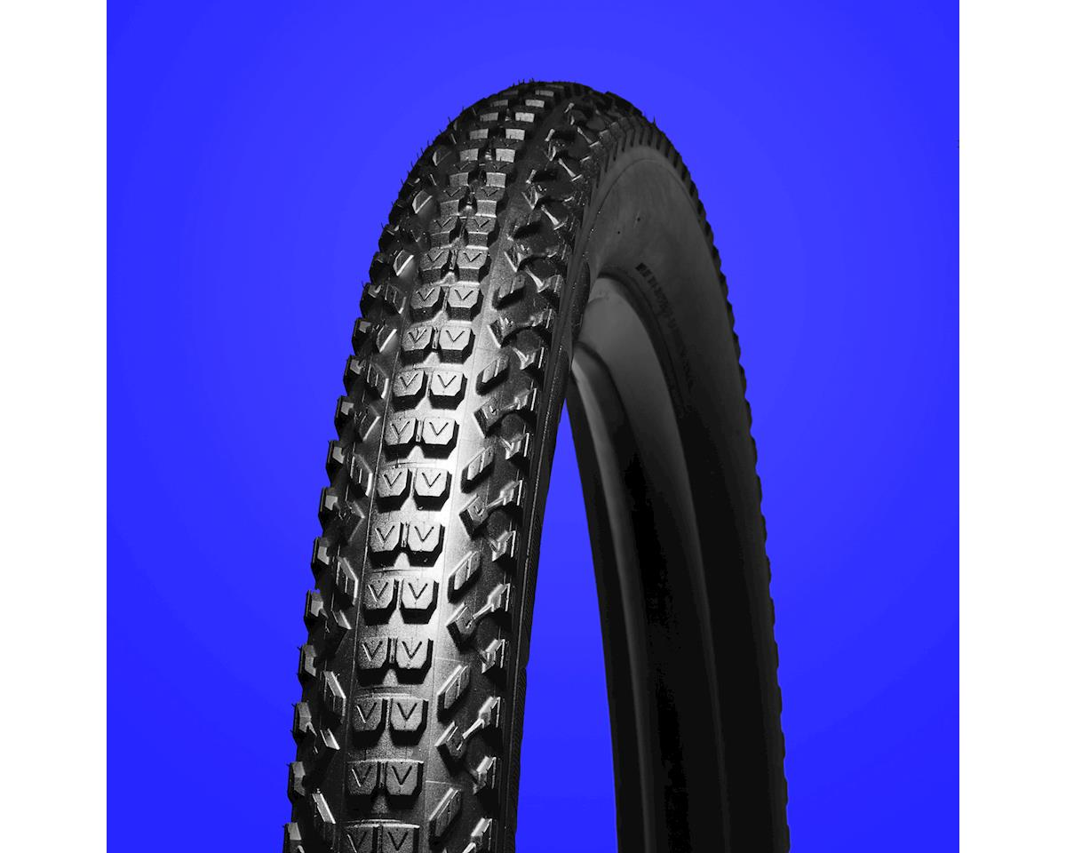Vee Rubber T-Fatty Fat Bike Tire -- 27.5 x 2.8