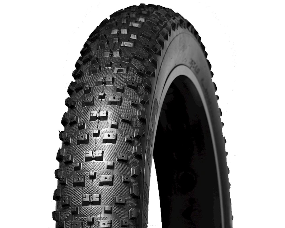 Vee Rubber Snowshoe XL Fat Bike Tire -- 26 x 4.8