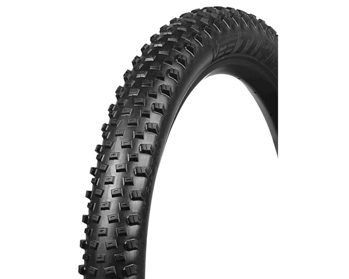 "Crown Gem 27.5"" (650b) Plus Tire"