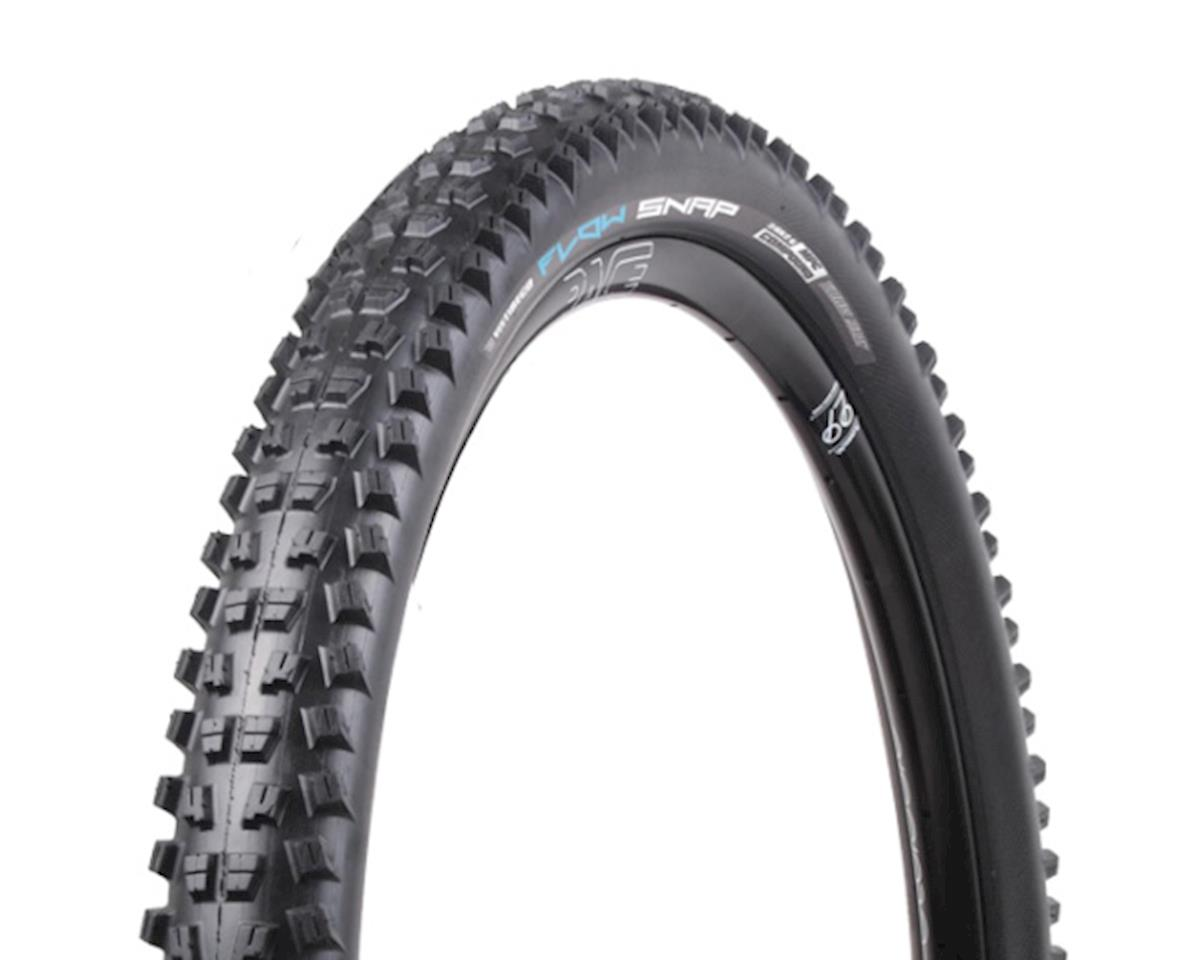 "Flow Snap TR K tire, 27.5"" (650b) x 2.35"""