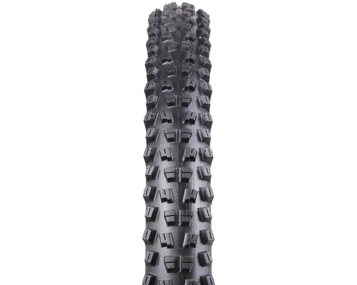 Image 2 for Vee Rubber Flow Snap TR K Tire (27.5 x 2.60)
