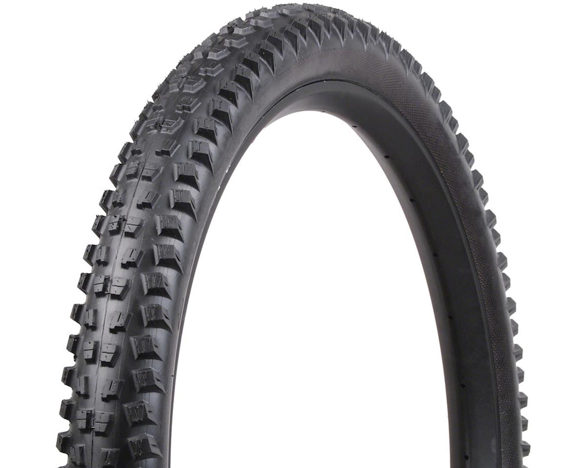 "Flow Snap TR/K tire, 29"" x 2.6"""