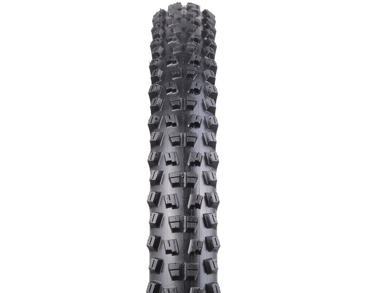 """Vee Rubber Flow Snap TR/K tire, 29"""" x 2.6"""""""