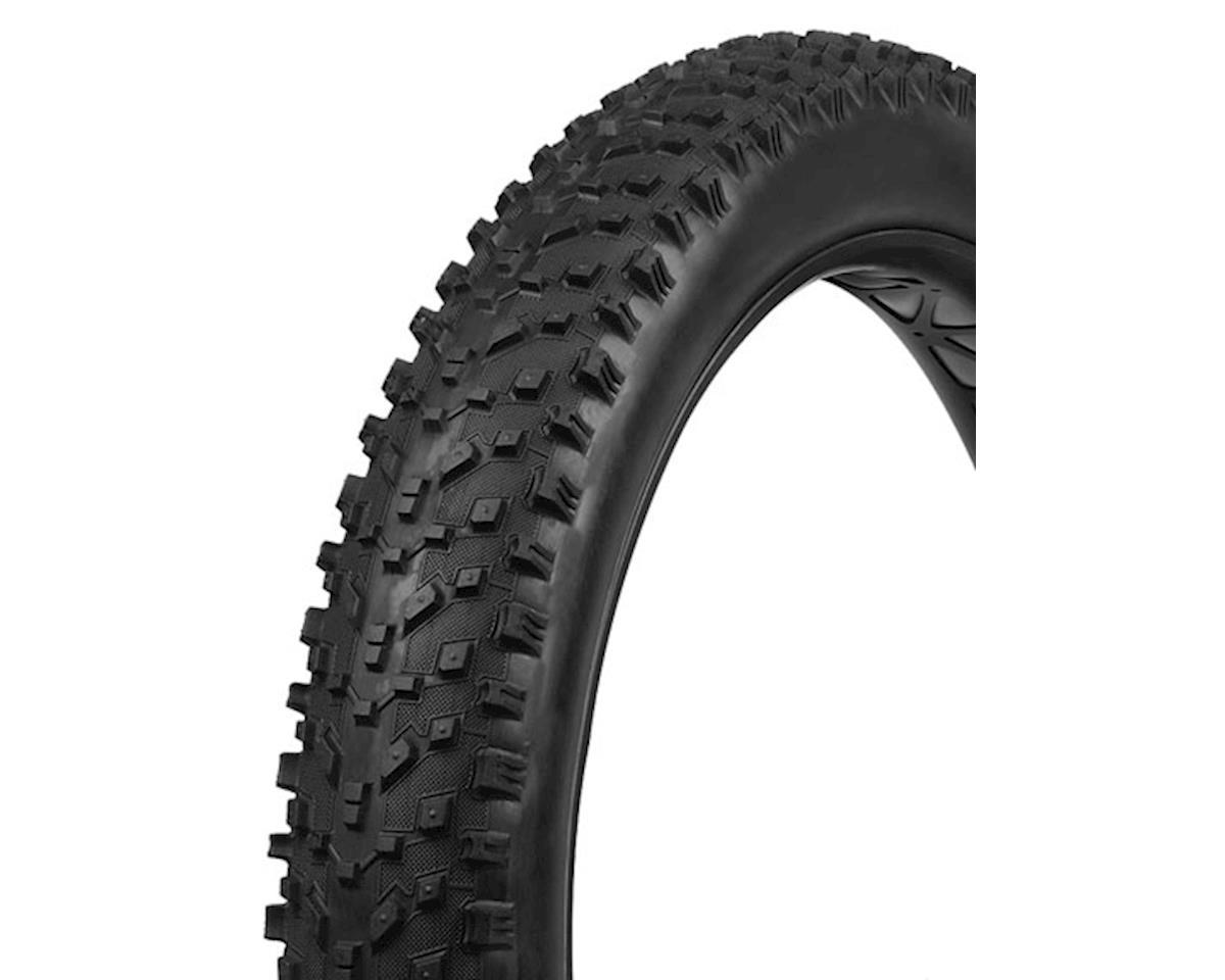 Vee Rubber Snow Avalanche FatBike Tire (Black)