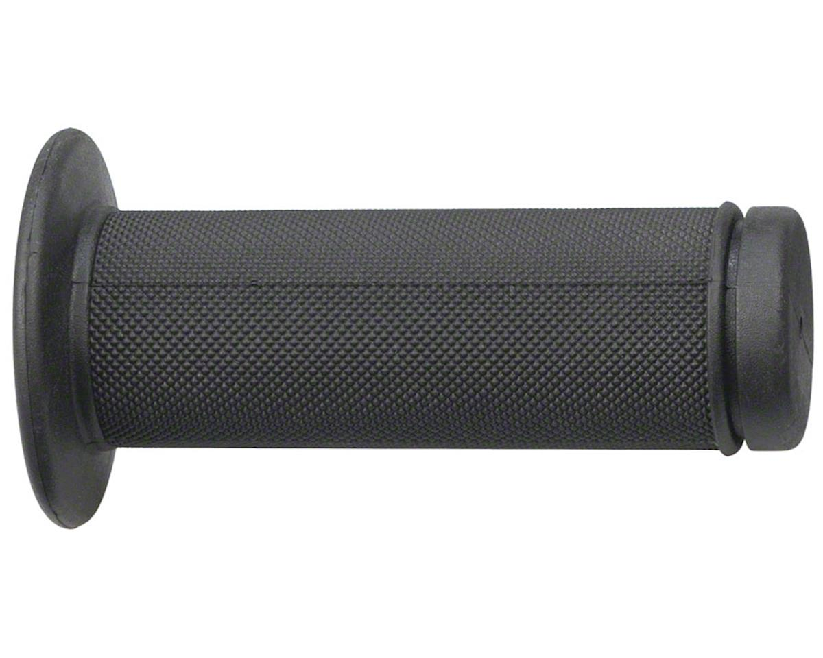 Micro Diamond Mini Blk 92mm VLG-410