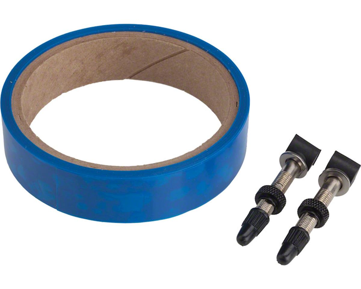 Velocity Velotape Tubeless Kit, 21mm