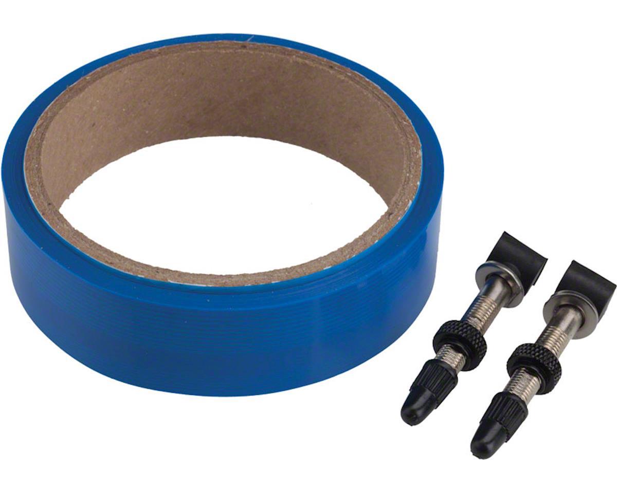 Velocity Velotape Tubeless Kit, 24mm