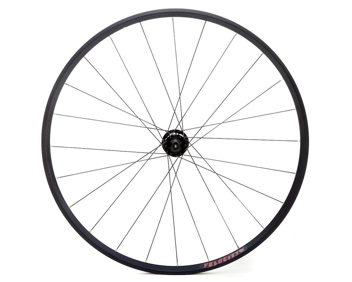 Velocity A23 Comp Disc 700c Wheelset (Shimano/SRAM)
