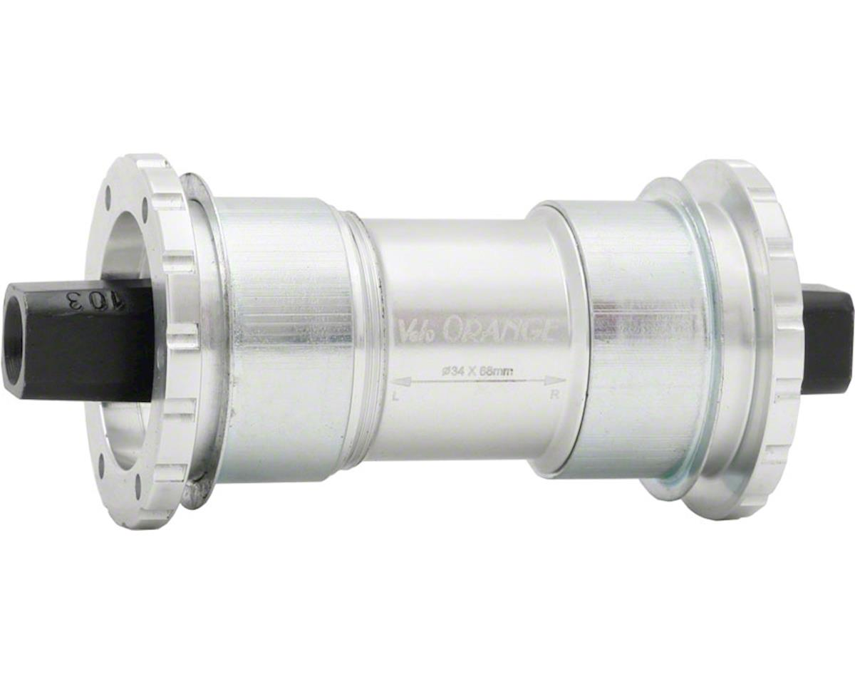 Velo Orange Grand Cru Cartridge Bottom Bracket 68 x 122mm Threadless