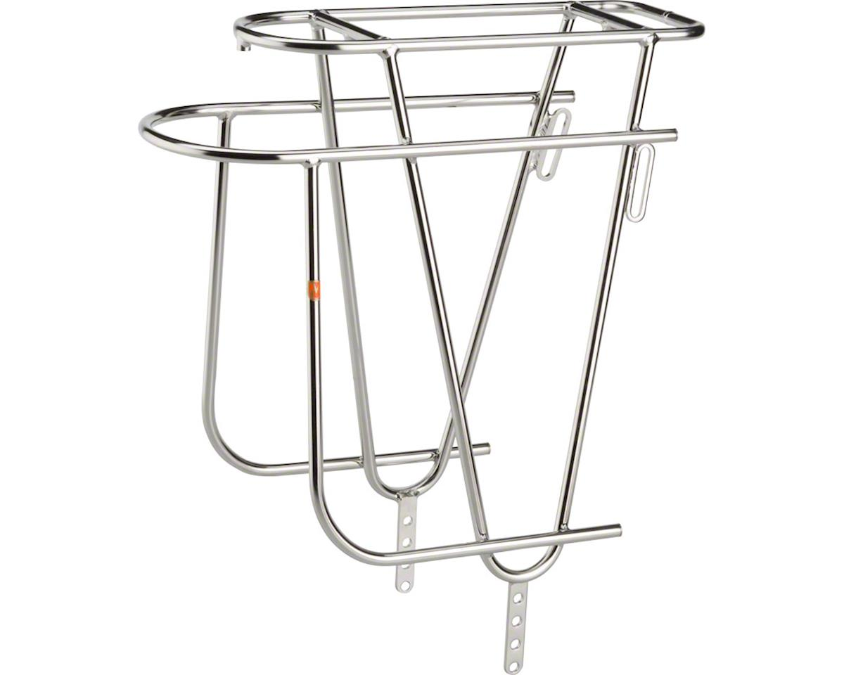 Velo Orange Campeur (Rear Rack) | relatedproducts