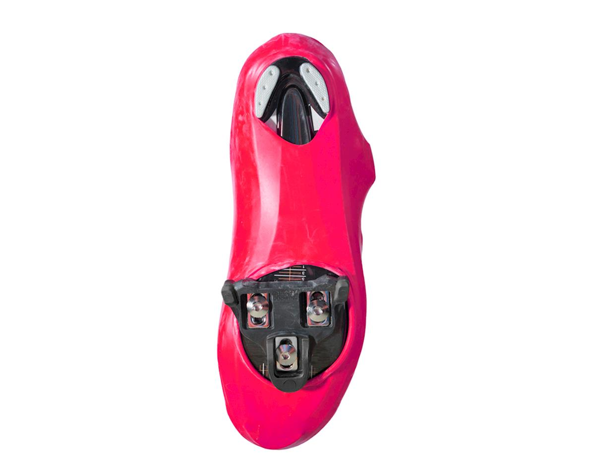 VeloToze Tall Shoe Cover (Pink) (S)