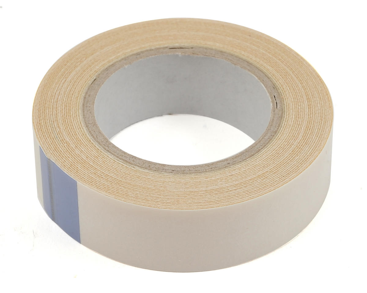 Velox Jantex Tubular Tape | alsopurchased
