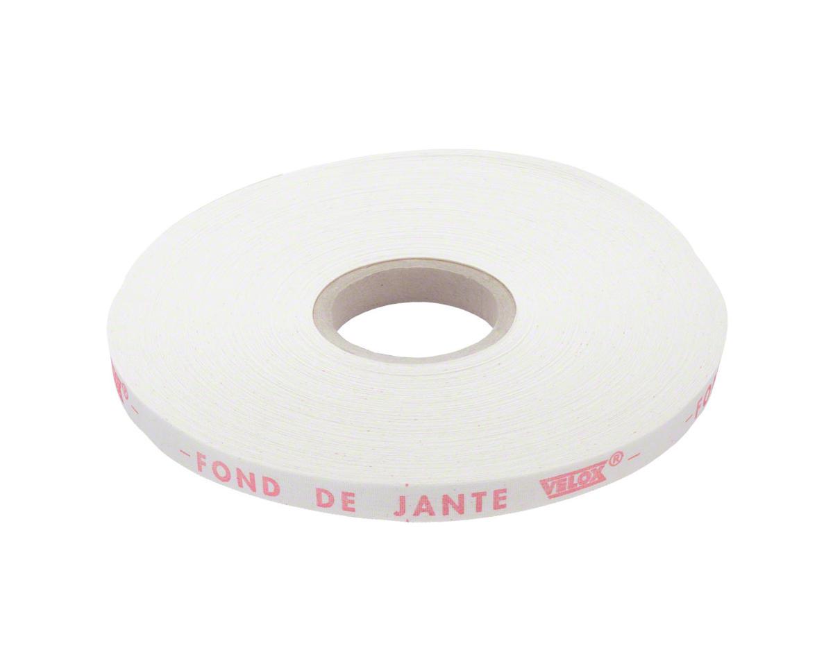 Velox 19mm Rim Tape *100 meter*