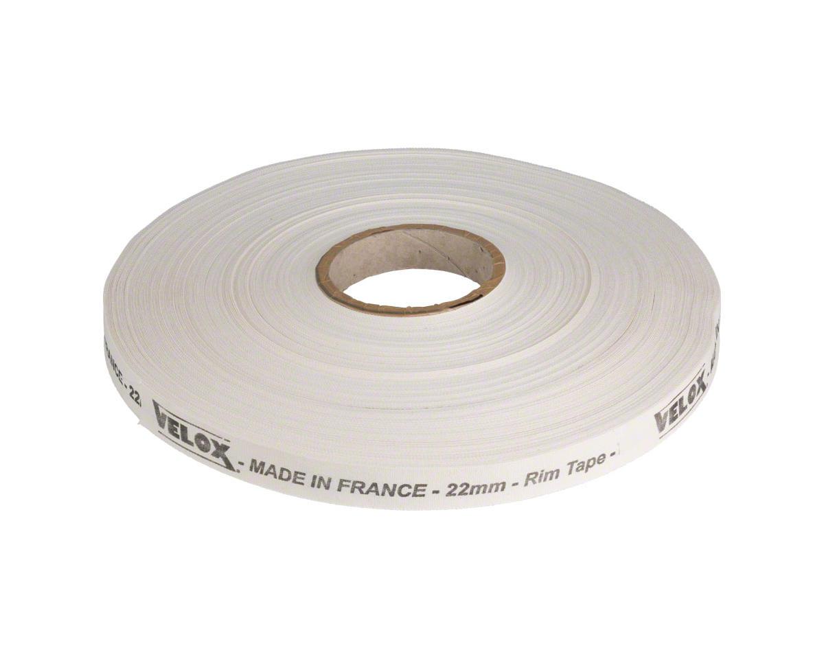 Velox 22mm Rim Tape *100 meter*