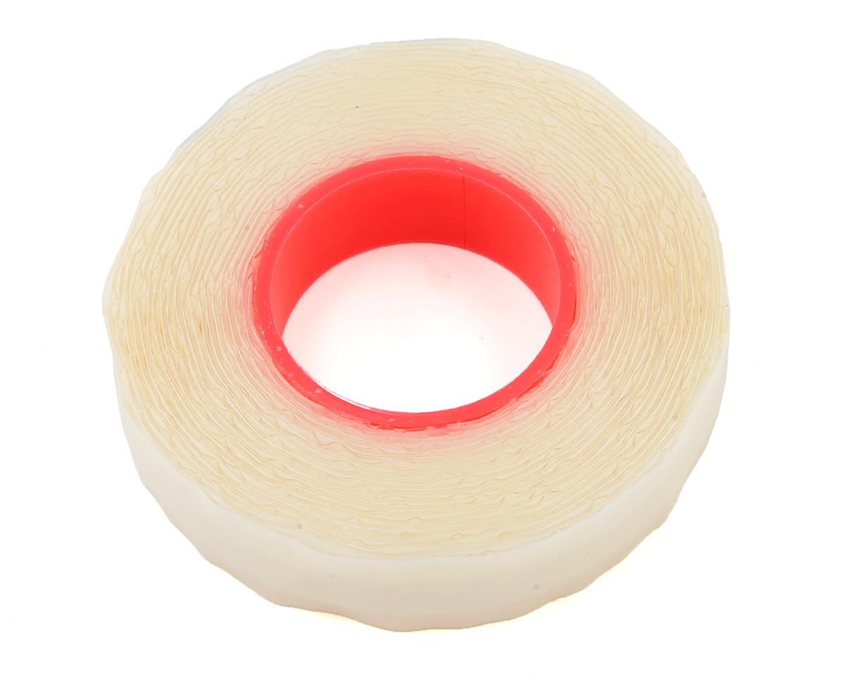 Velox Jantex Belgian Tubular Gluing Tape