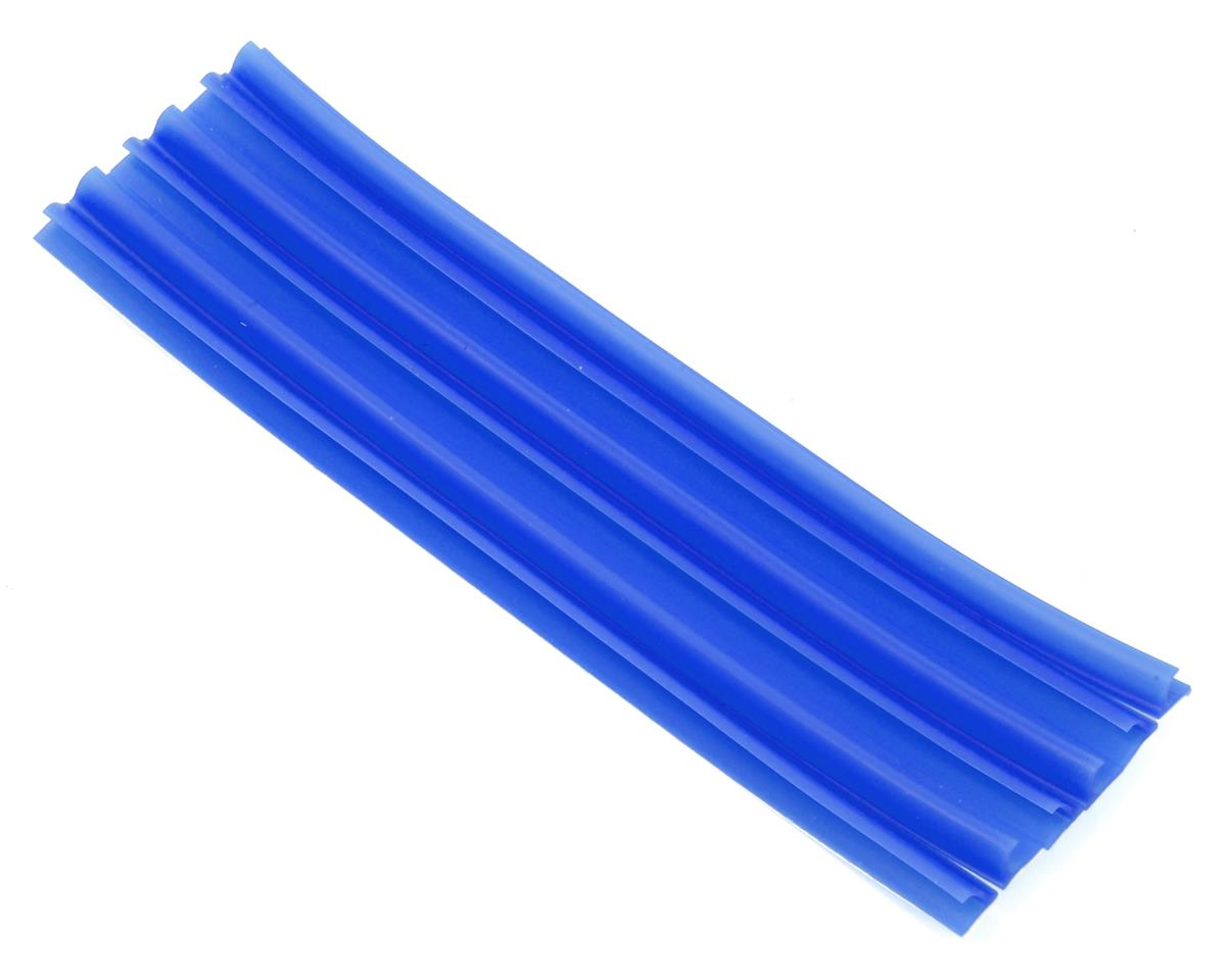Veo Sweat Diverting Strip (6 Pack) (Blue)