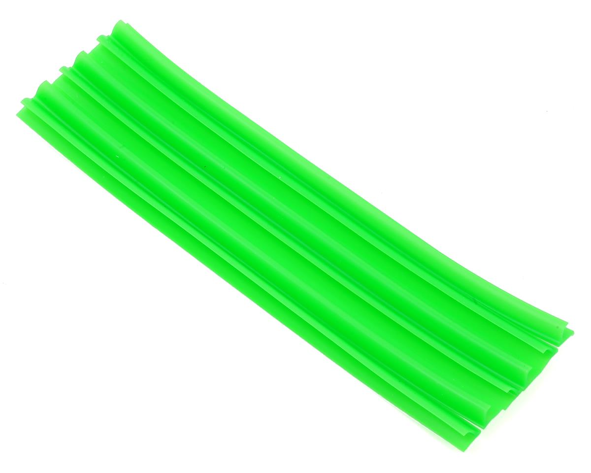 Veo Sweat Diverting Strip (6 Pack) (Green)