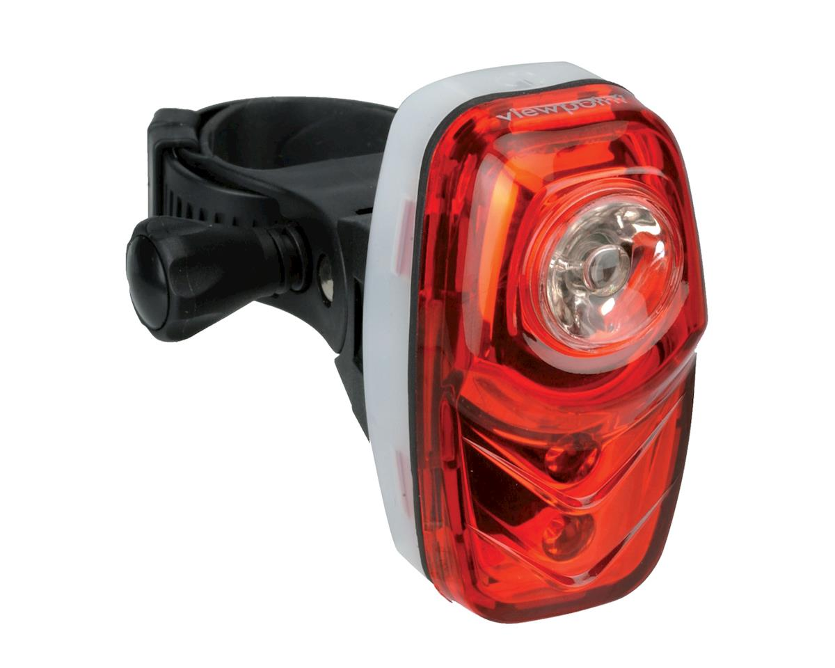 ViewPoint Flashpoint Ultra Tail Light