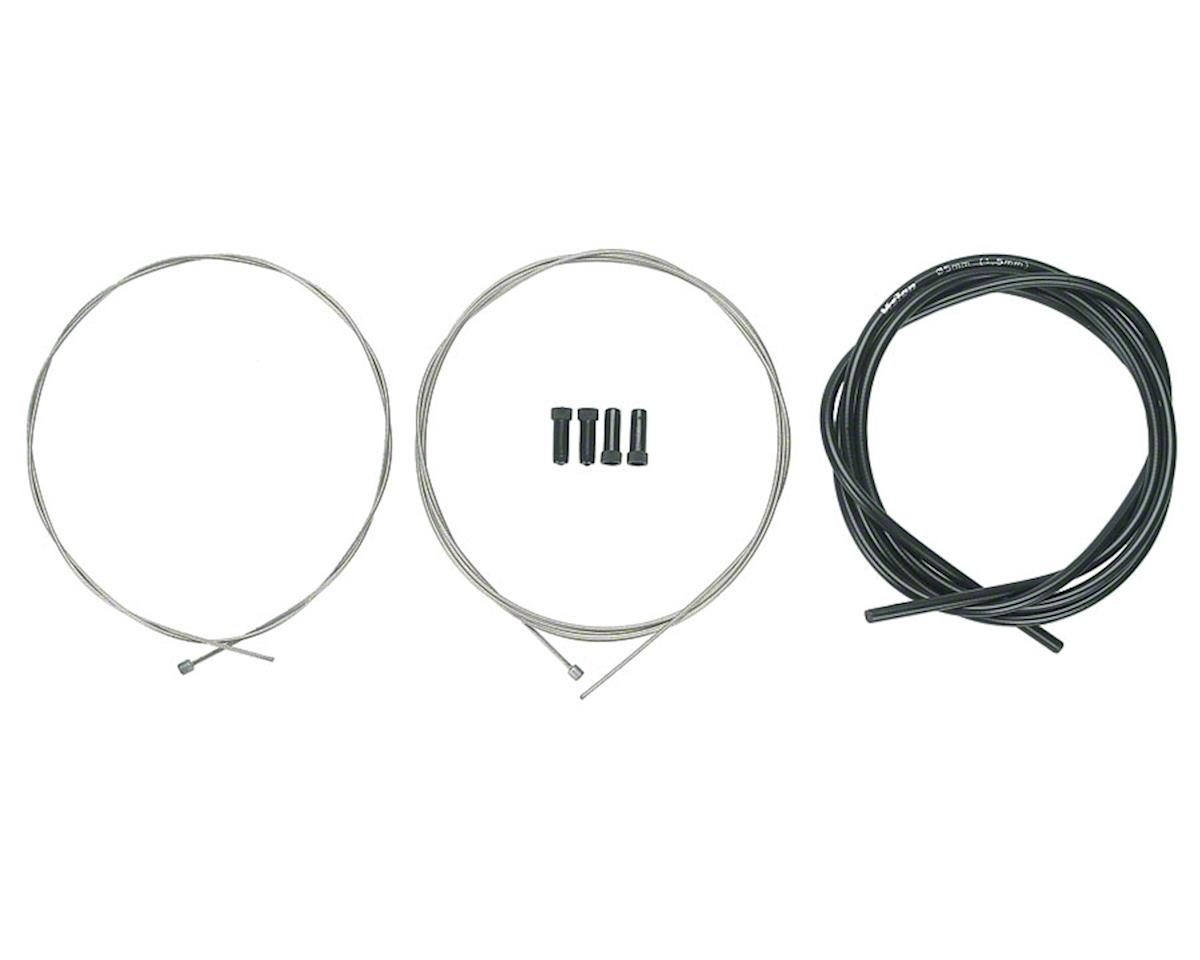 Vision DragOn Brake Cable Set