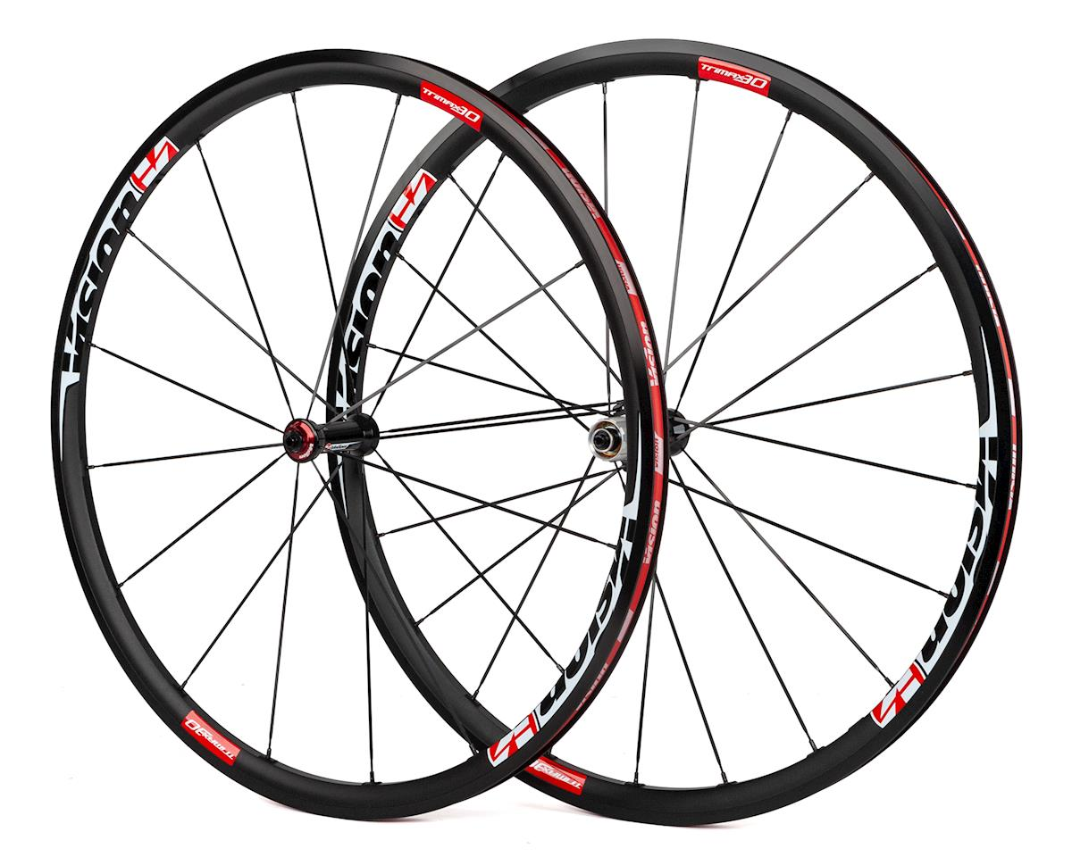 Vision 2017 TriMax 30 Road Wheelset (11 Speed)