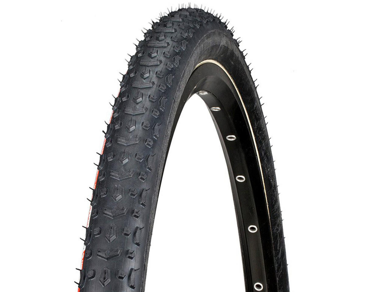 Vittoria Cross EVO XG II CX Tubular Tire (700 x 33)