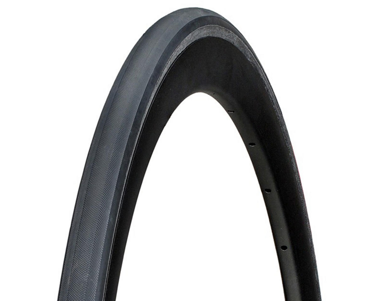 Vittoria Corsa Elite Road Tubular (700 x 23)