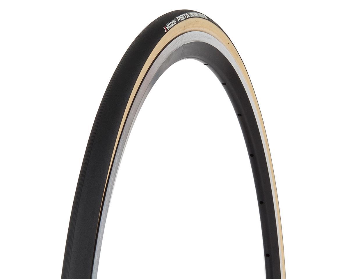 Pista Track Tubular (700 x 23)