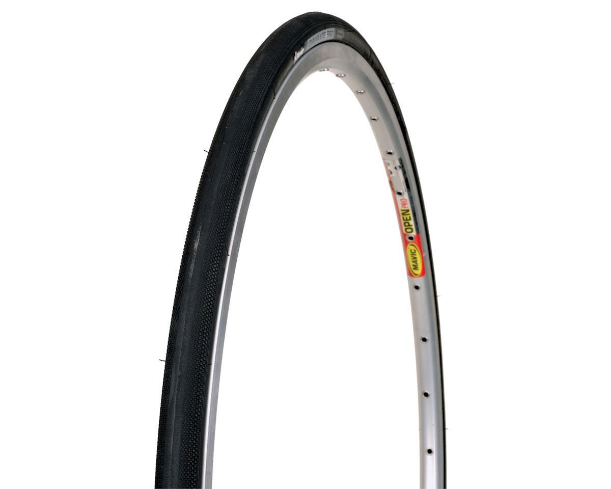 Vittoria Diamante Pro Road Tire (Black)