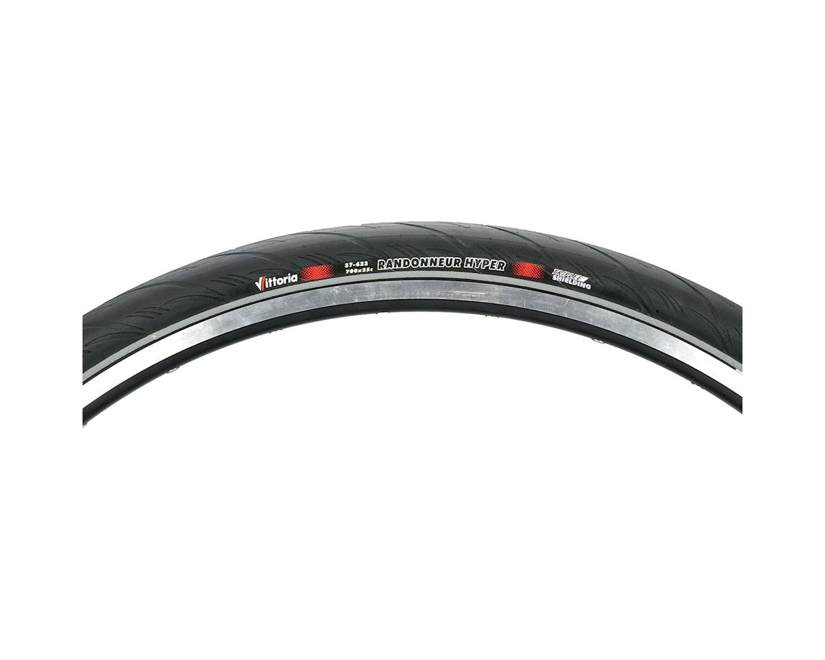 Image 2 for Vittoria Randonneur Hyper Tire
