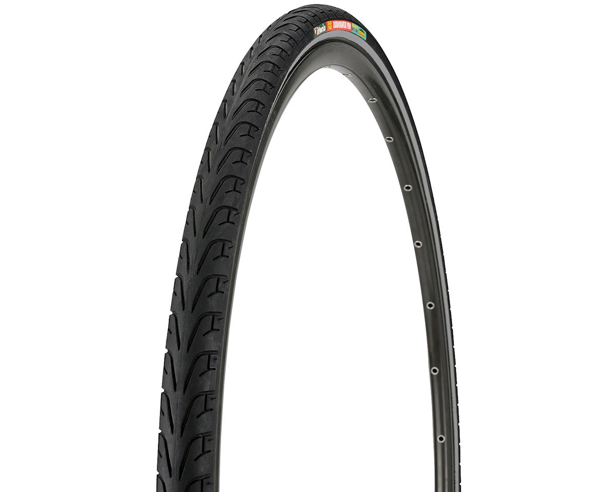 Image 1 for Vittoria Randonneur Cross Pro Sport Tire (700C X 32)