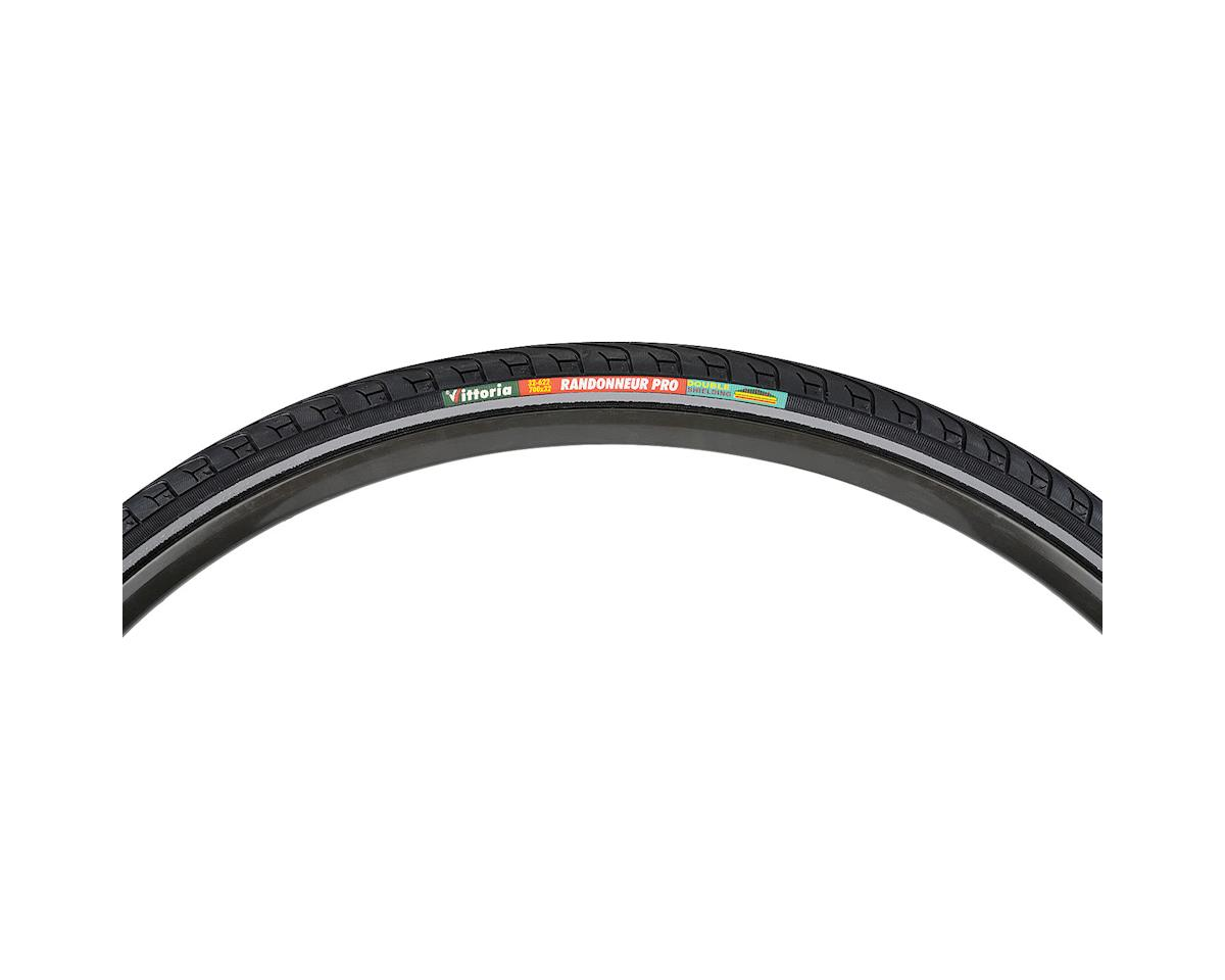 Image 3 for Vittoria Randonneur Cross Pro Sport Tire (700C X 32)