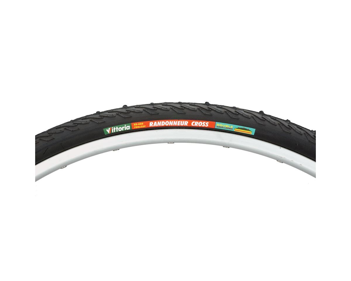 Vittoria Randonneur Cross Sport Tire (700C X 32)