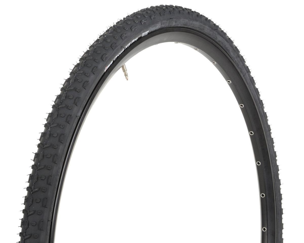 New Vittoria Cross XG Pro II Tire  Folding Clincher 700 x 31 Black CX Cyclocross
