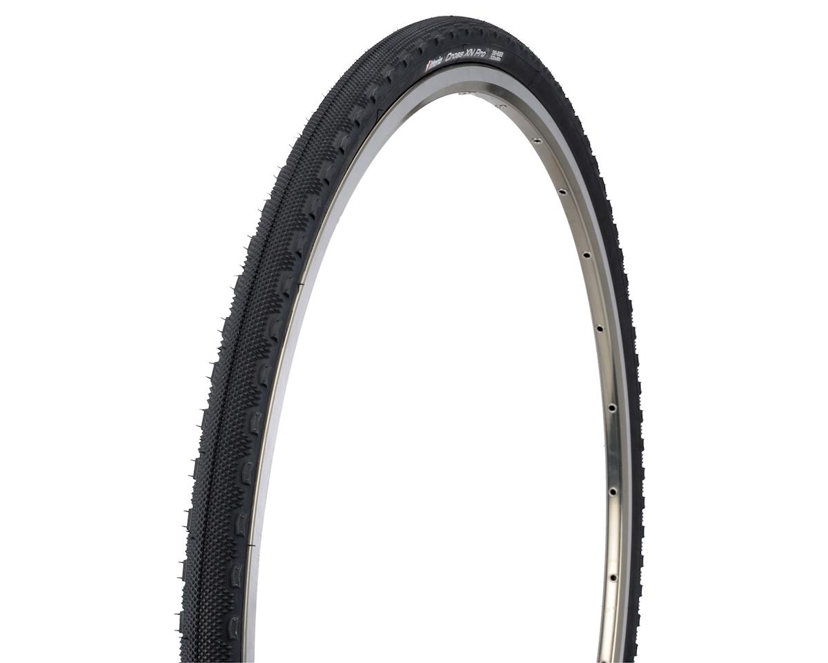Vittoria Cross Xn Pro 32 Black Folding 700X32c