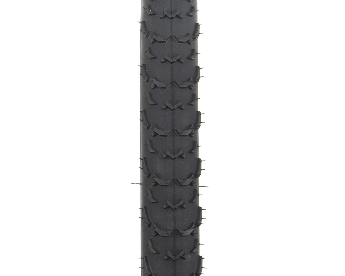 Vittoria Cross XM Pro II Folding CX Tire (700 x 33)