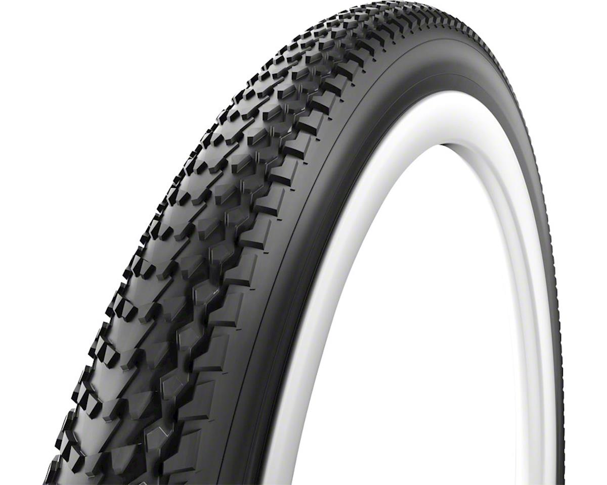 Vittoria AKA Tire TNT (Folding Clincher) (Tubeless Ready)