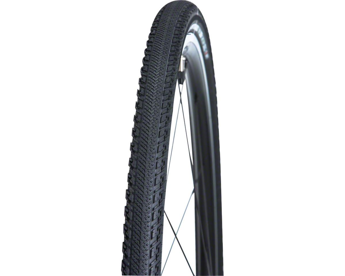 Vittoria Adventure Trail III TNT Tire (Folding) (Tubeless)