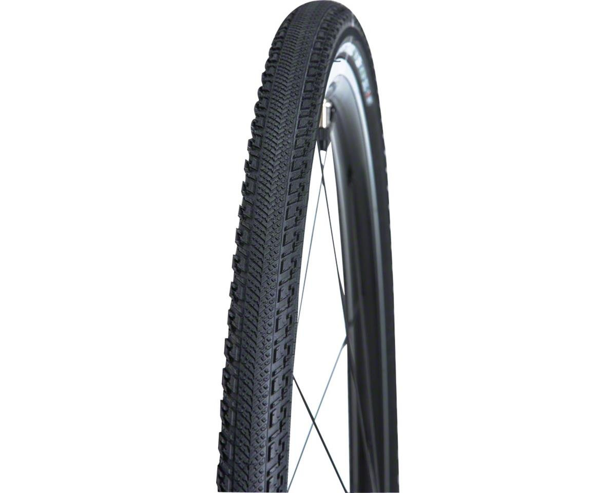 Vittoria Adventure Trail III TNT Tire (Folding Clincher) (Tubeless) (700x38)