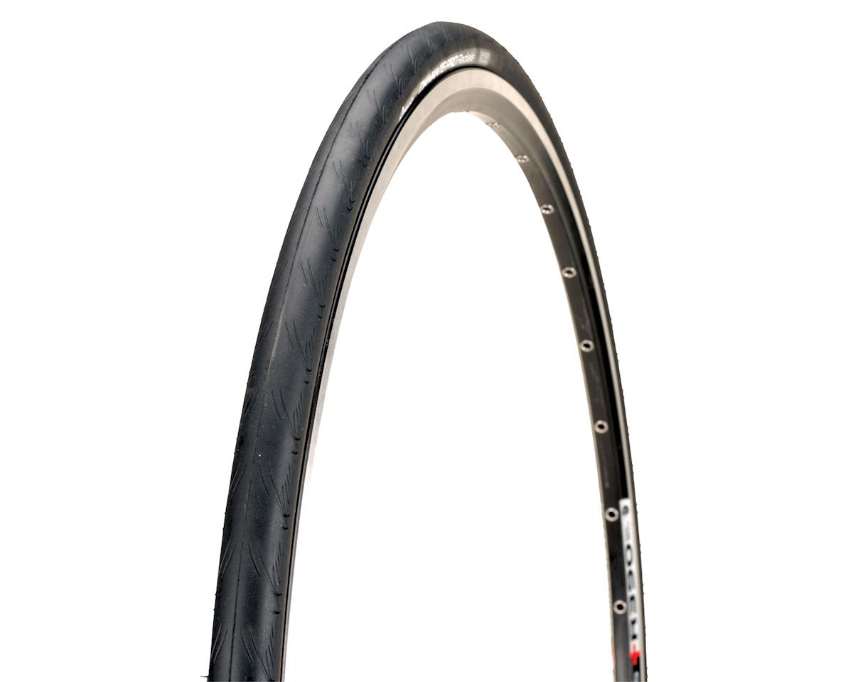 Vittoria Diamante Pro Radial 700X22c Black Folding
