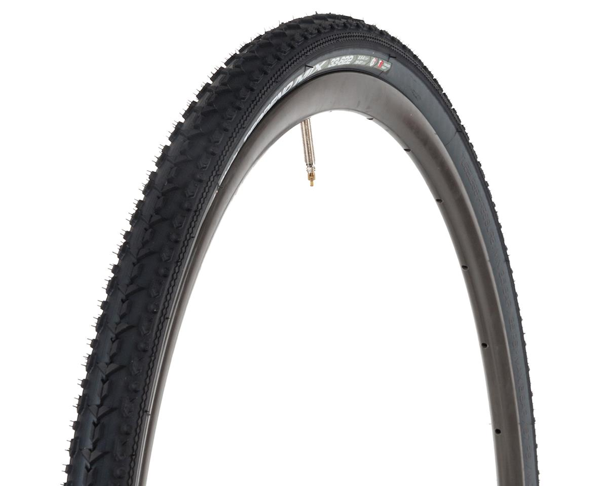 Vittoria Terreno Mix TNT G+ Cross/Gravel Tire (Black/Anthracite) (700 x 33)