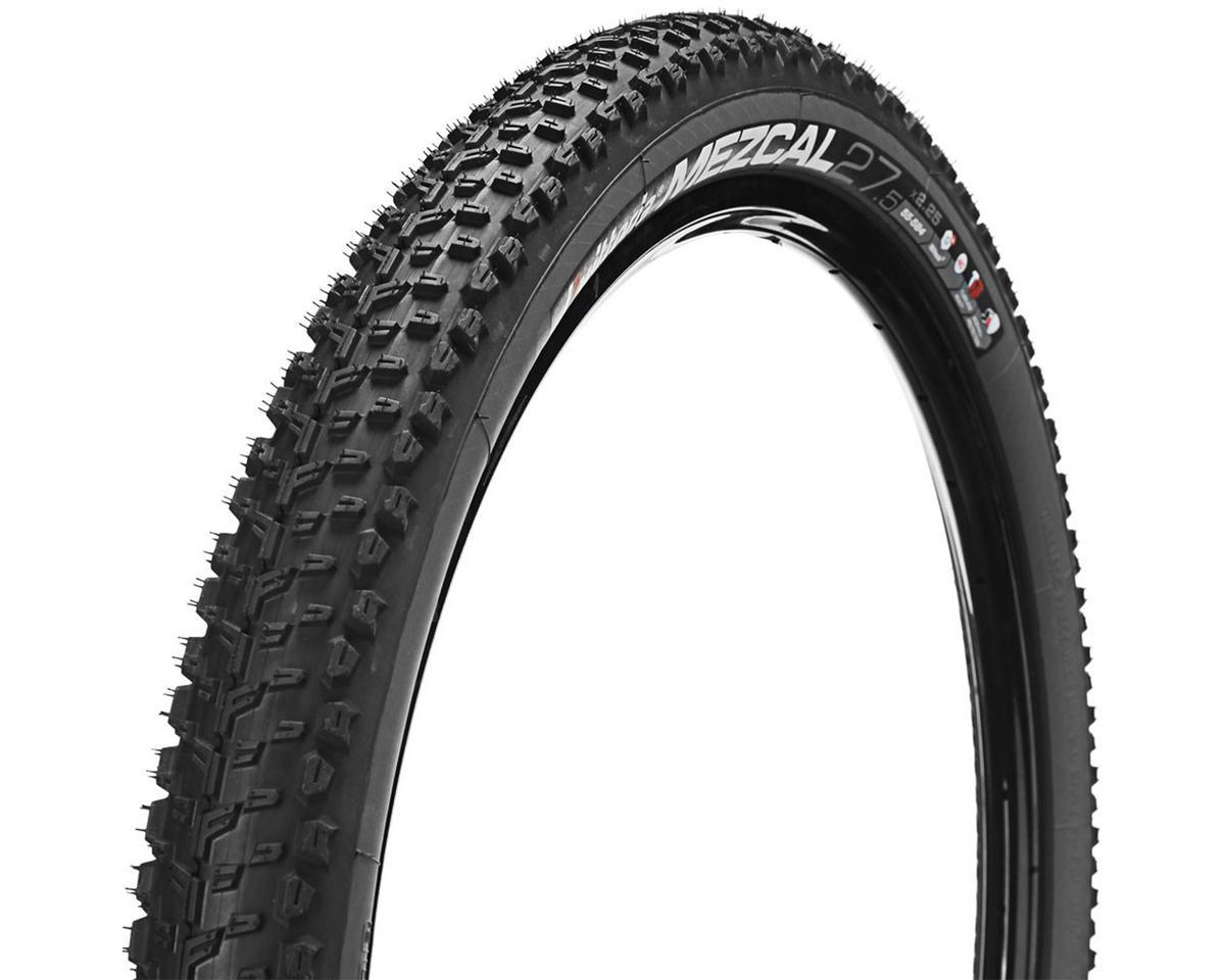 Vittoria Mezcal III G+ TNT 27.5 XC MTB Tire (2016) (27.5 x 2.25)