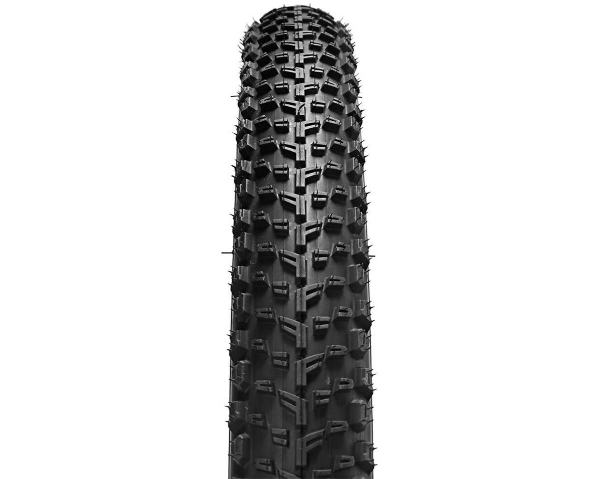 Vittoria Mezcal III G+ TNT 27.5 XC MTB Tire (27.5 x 2.25)
