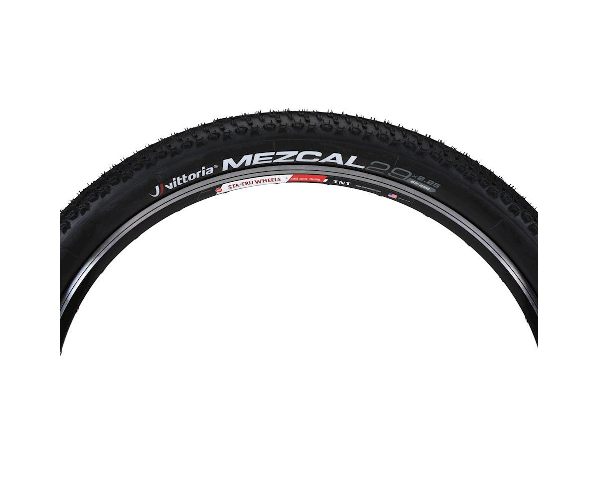 Image 3 for Vittoria Mezcal III Tire (Folding Clincher)